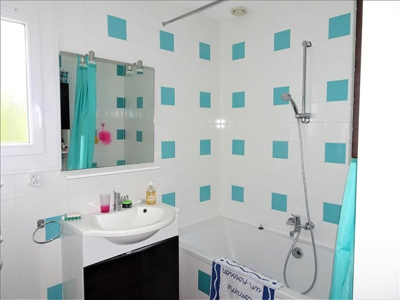Vente maison / villa Aussonne 334900€ - Photo 7