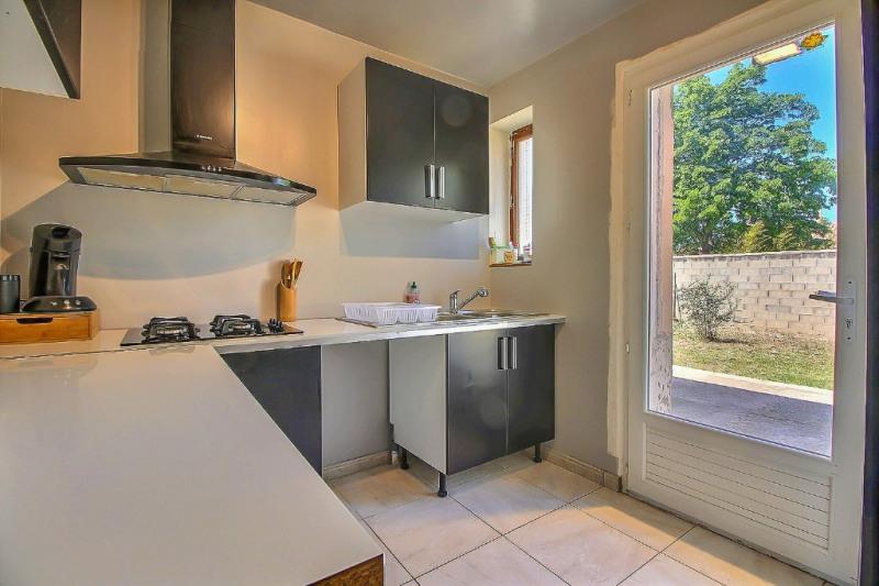 Vente maison / villa Garons 209000€ - Photo 3