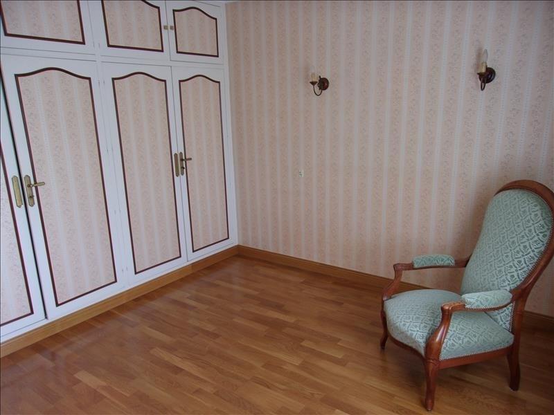 Vente maison / villa Blois 166000€ - Photo 3