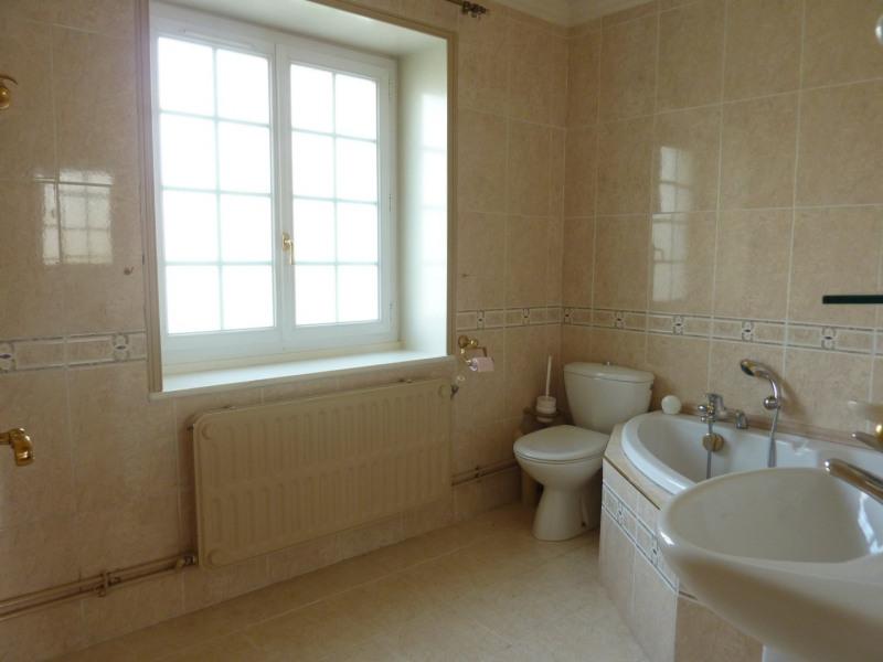Vente maison / villa Ballancourt sur essonne 295000€ - Photo 6