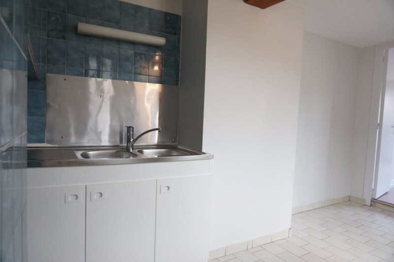 Location maison / villa Lentilly 890€ +CH - Photo 5