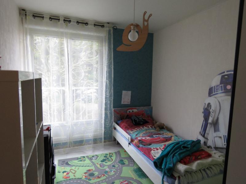 Sale apartment Quimper 122600€ - Picture 5