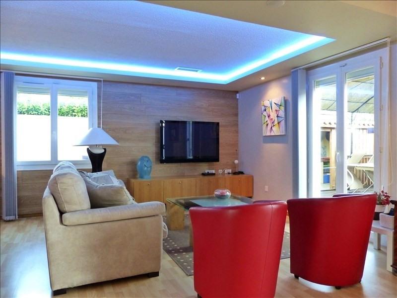Sale house / villa Maureilhan 222000€ - Picture 5