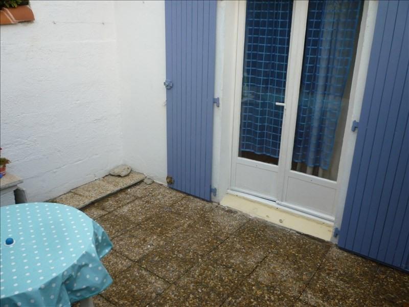 Vente maison / villa St georges d oleron 150000€ - Photo 8