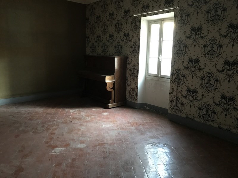 Vente maison / villa Carpentras 450000€ - Photo 14