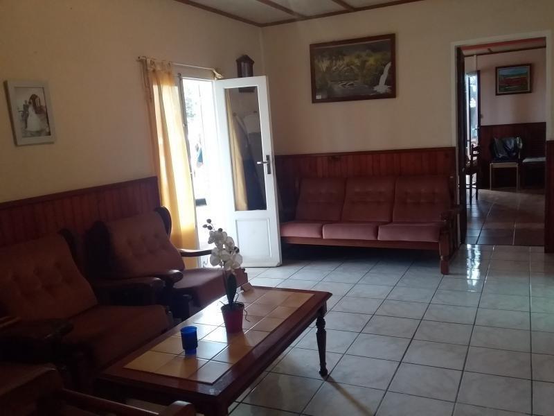Vente maison / villa Le plate 215000€ - Photo 4