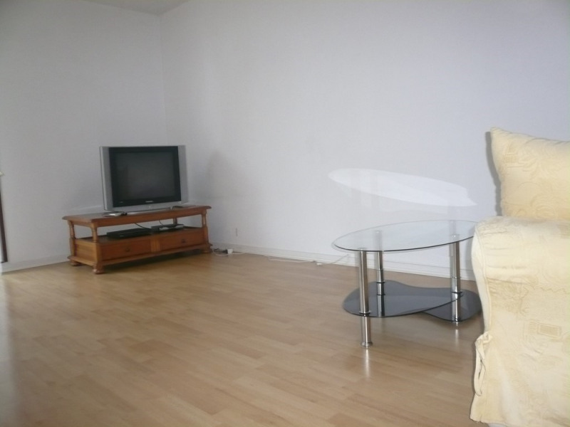 Vacation rental apartment Biscarrosse 550€ - Picture 4