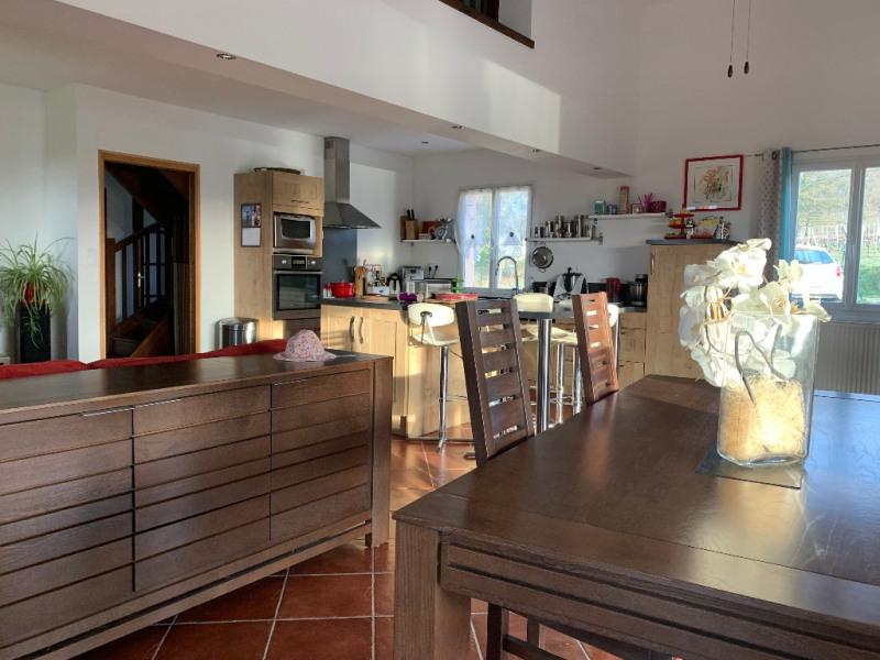 Sale house / villa Riscle 220000€ - Picture 2