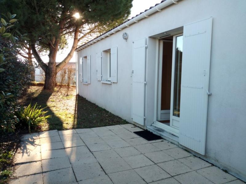 Vente maison / villa Royan 243110€ - Photo 2