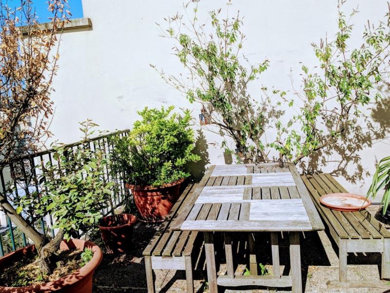 Location appartement Paris 11ème 2630€ CC - Photo 4