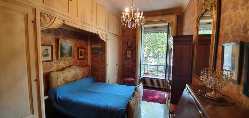Deluxe sale apartment Lyon 3ème 660000€ - Picture 5