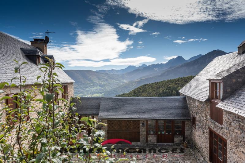 Sale house / villa Saint-lary-soulan 309750€ - Picture 12