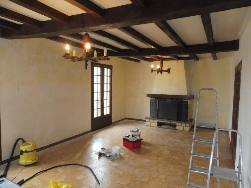Sale house / villa St priest taurion 178000€ - Picture 3