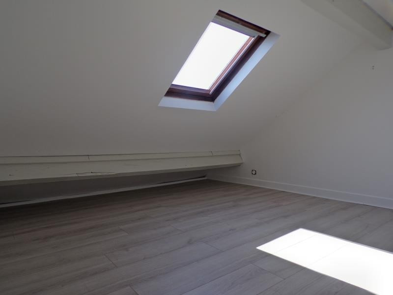 Rental apartment Guyancourt 760€ CC - Picture 6