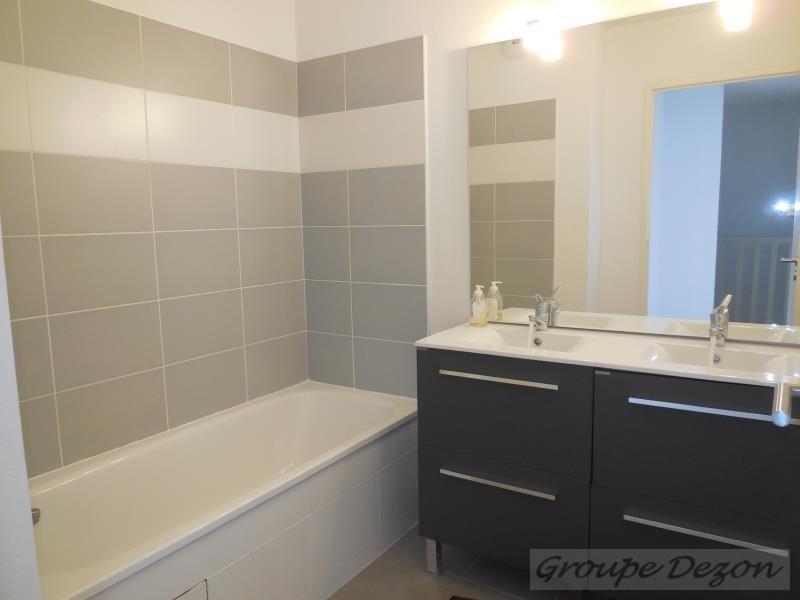 Vente maison / villa Toulouse 273000€ - Photo 3