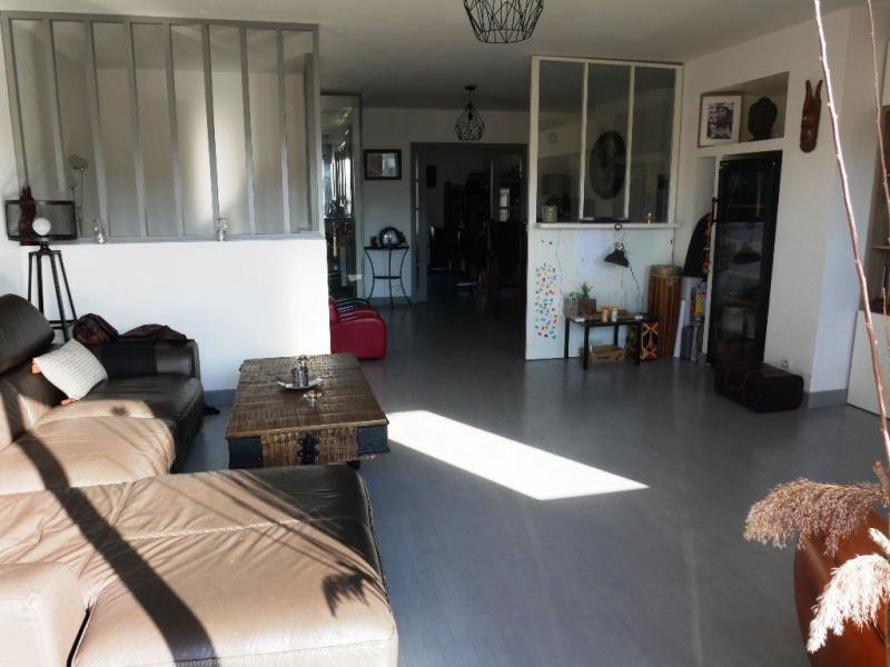 Vente appartement Poissy 499000€ - Photo 3