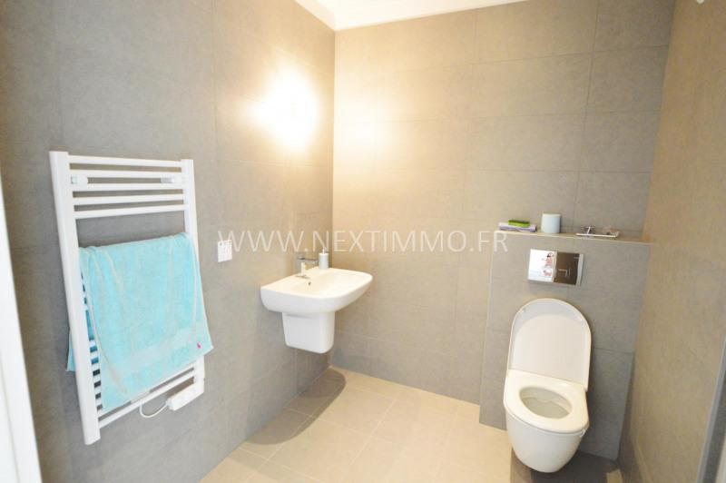 Rental apartment Roquebrune-cap-martin 695€ CC - Picture 6