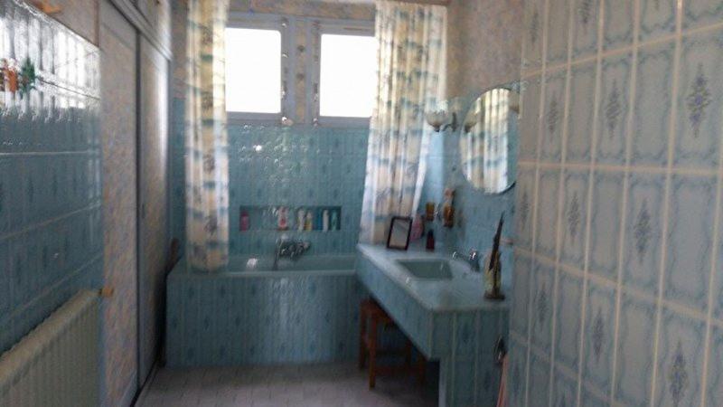 Vente maison / villa Foulayronnes 171200€ - Photo 7