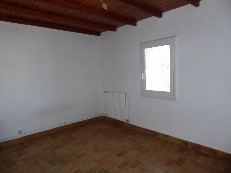 Vente maison / villa Uzer 128000€ - Photo 11
