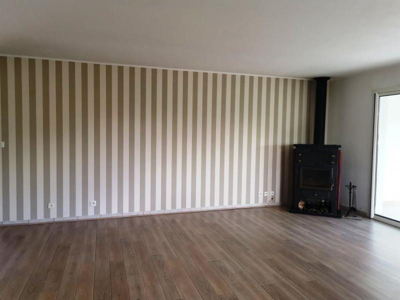 Sale house / villa Secteur castres 275000€ - Picture 5