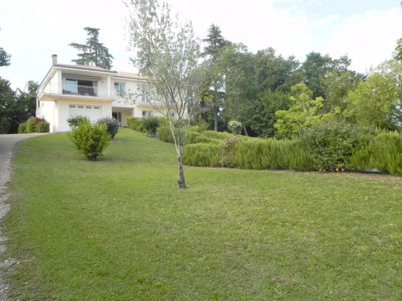Sale house / villa Agen 462000€ - Picture 13