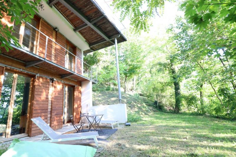 Vente de prestige maison / villa Caluire et cuire 1080000€ - Photo 16