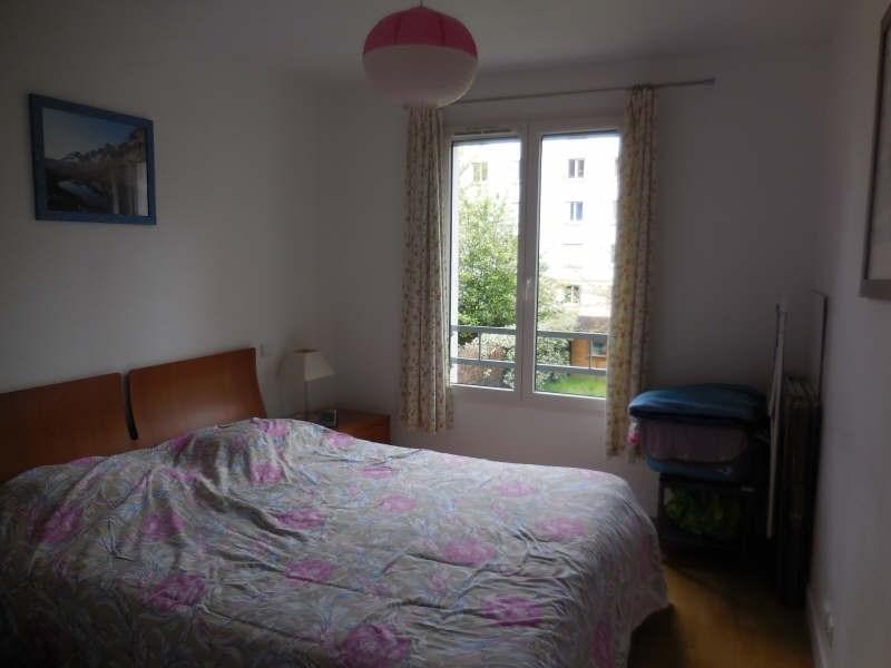 Rental apartment Rueil malmaison 1440€ CC - Picture 6