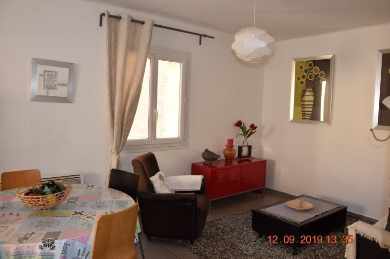 Location appartement Eguilles 670€ CC - Photo 2