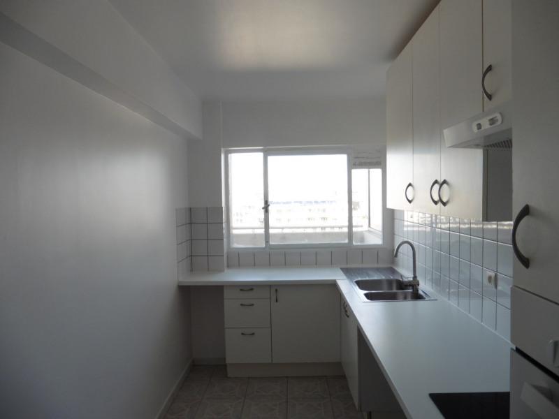 Vente appartement Paris 12ème 870000€ - Photo 1