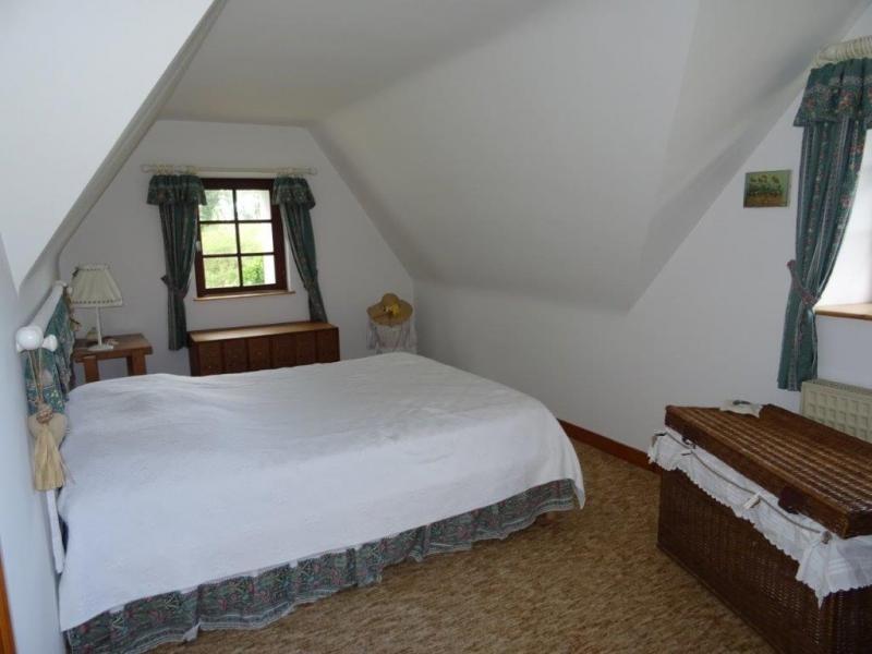 Vente maison / villa Plourac h 98440€ - Photo 9