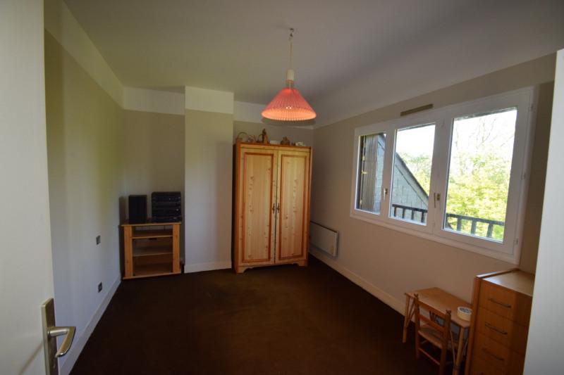 maison / villa Cametours 171000€ - Photo 6