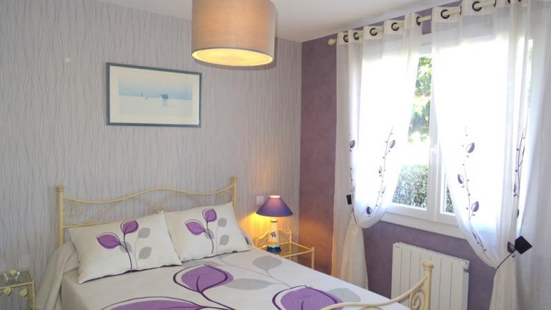 Vente maison / villa Saint gilles croix de vie 498600€ - Photo 7