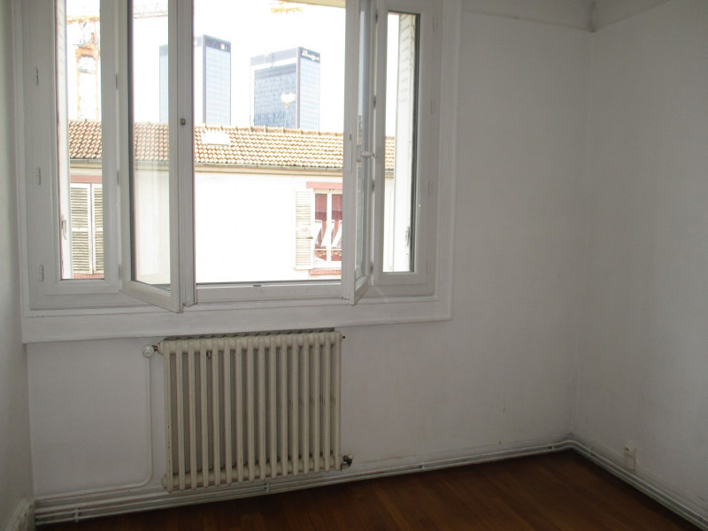 Location appartement Bagnolet 695€ CC - Photo 9