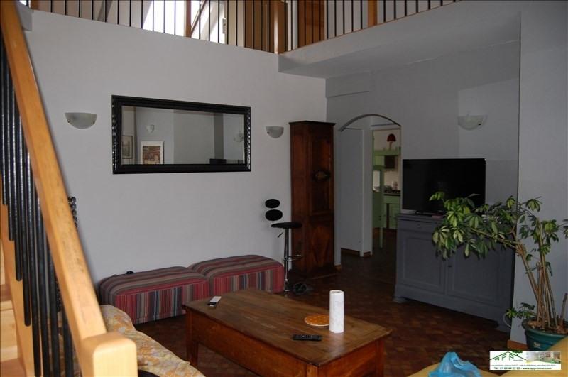Sale house / villa Viry chatillon 356000€ - Picture 6