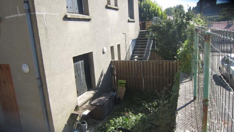 Location appartement Carcassonne 589€ CC - Photo 8