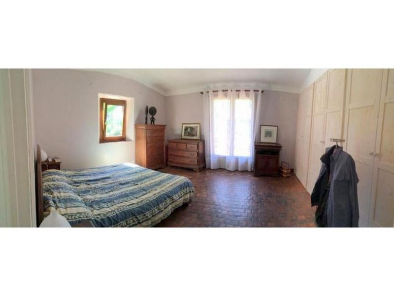 Vente maison / villa Prats de mollo la preste 288000€ - Photo 17