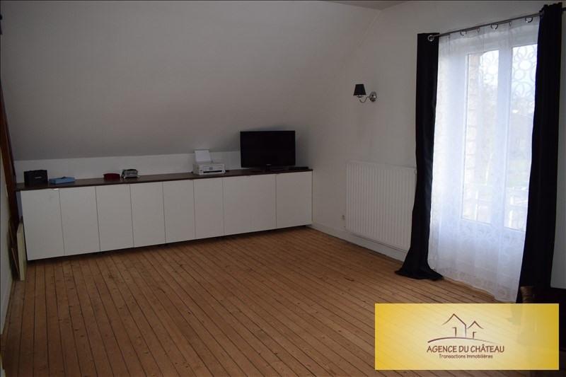 Vendita casa Rosny sur seine 349000€ - Fotografia 10