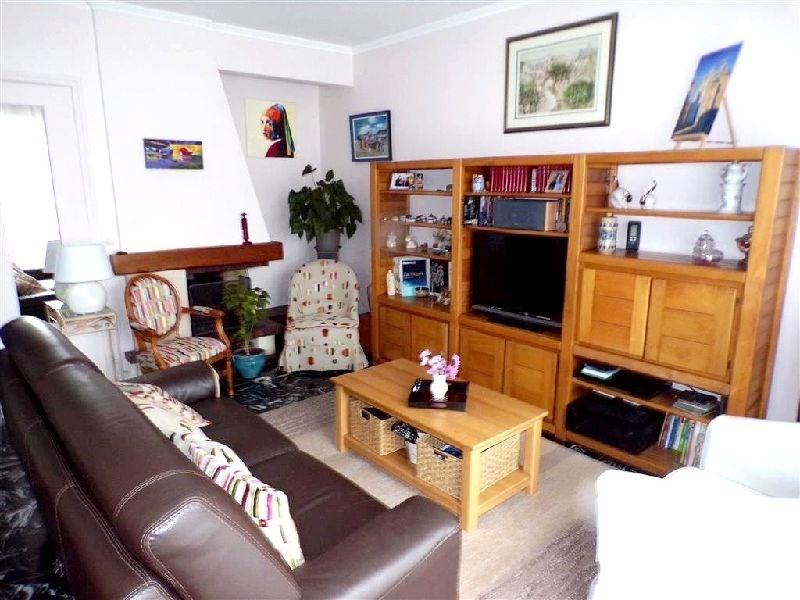 Sale house / villa Ste genevieve des bois 449000€ - Picture 4