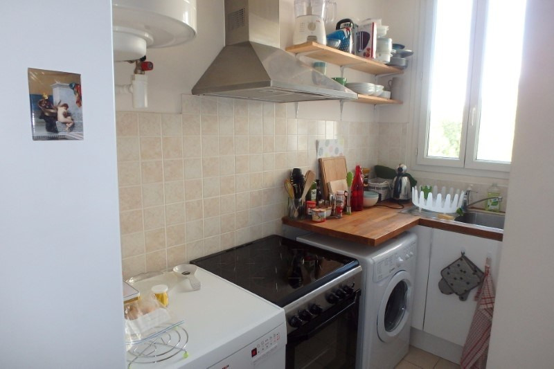 Location appartement Viroflay 850€ CC - Photo 4