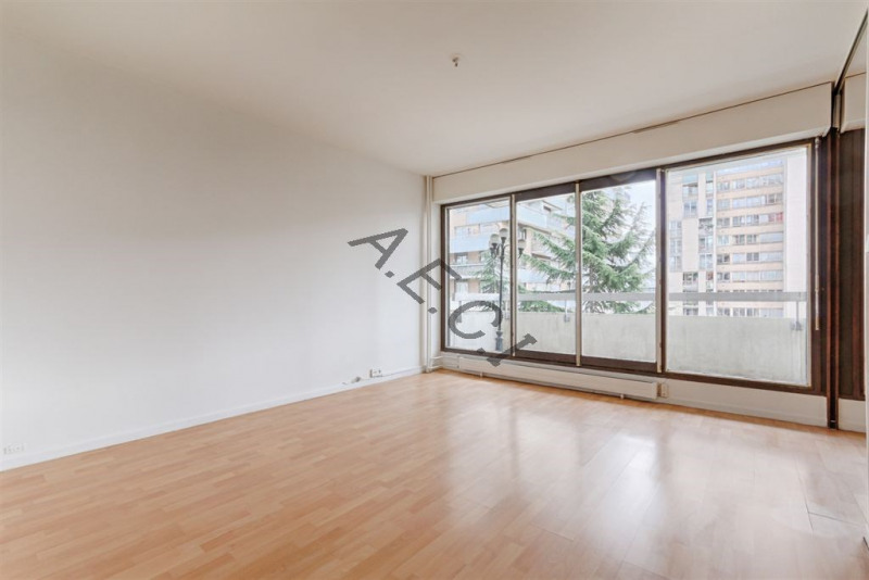 Vente appartement Paris 19ème 410 000€ - Photo 2