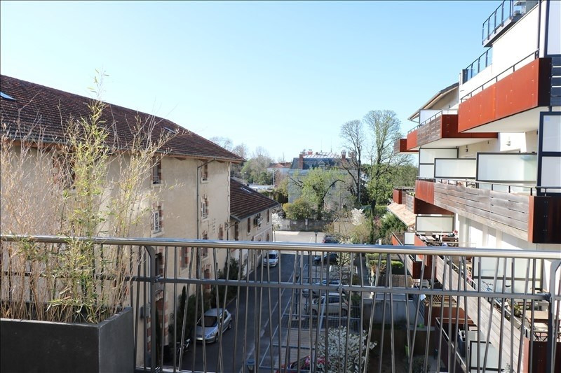 Vente appartement Montelimar 230 000€ - Photo 5