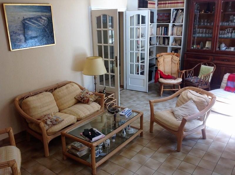 Venta  casa Villennes sur seine 495000€ - Fotografía 2
