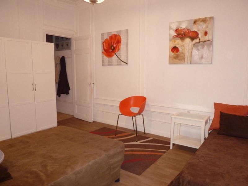 Vente appartement Vichy 103500€ - Photo 5