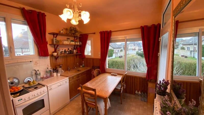 Sale house / villa Ouistreham 315000€ - Picture 4