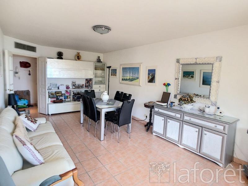 Vente appartement Menton 480000€ - Photo 2
