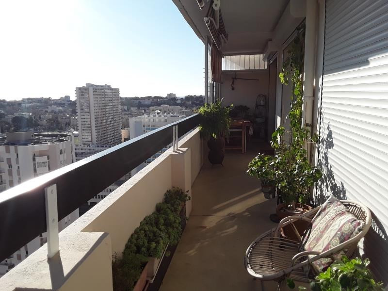 Vente appartement Toulon 197 000€ - Photo 5