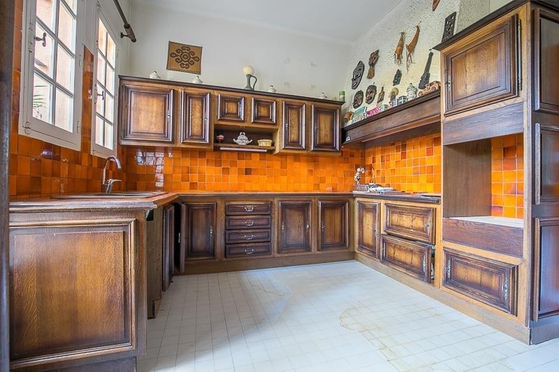 Deluxe sale house / villa Aix en provence 2000000€ - Picture 6