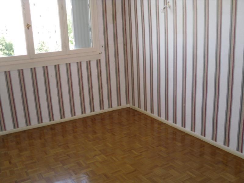 Vente appartement Caluire et cuire 175000€ - Photo 4