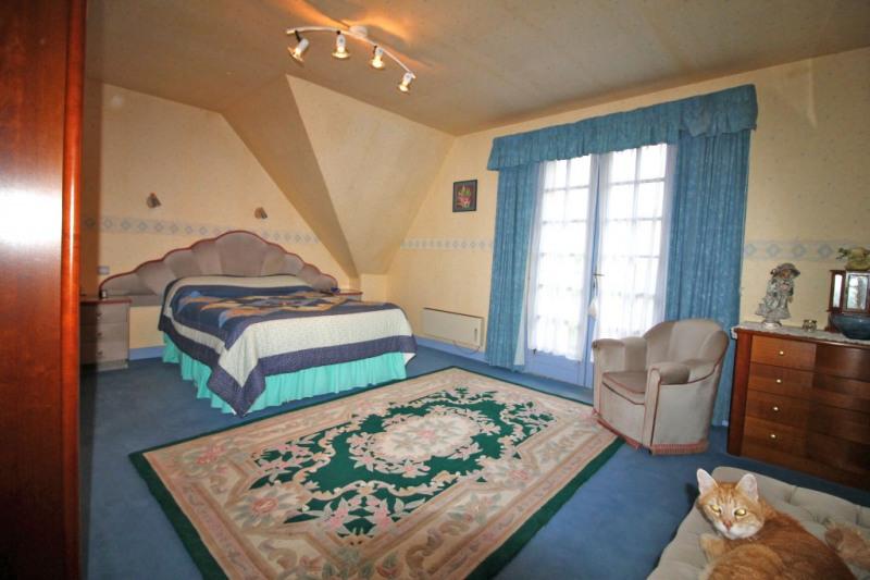Vente maison / villa La chartre sur le loir 182750€ - Photo 4