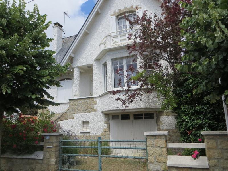 Deluxe sale house / villa La baule 707000€ - Picture 9